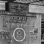 Политический оттенок успехов СССР в атомной сфере